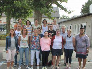img_2507photo-equipe-enseignante-2018