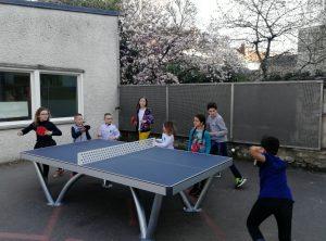 ping-pong-jpeg